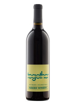 Better Together Malbec