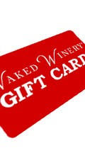 Gift Cards $25 - $200