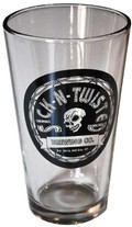 S-N-T Pint Beer Glass